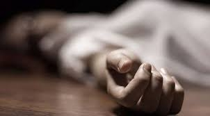 Sylhet woman killed over family feud, hubby held