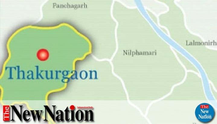 Covid cases rising in Thakurgaon; 17 more detected
