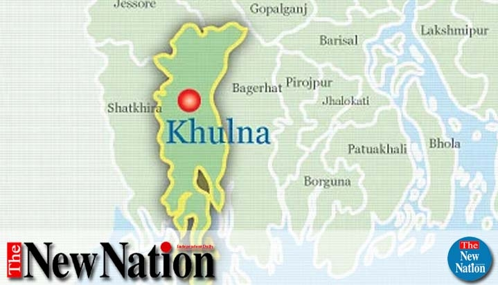 10 Covid patients die in Khulna division