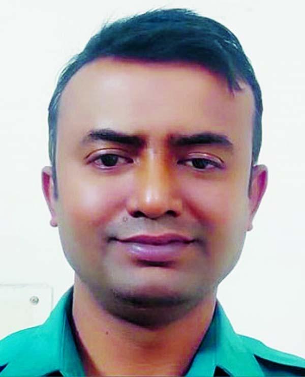 Cop crushed under drug-laden microbus