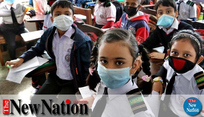 Bangladesh extends closure of educational institutions until June 30