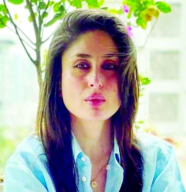 Hashtag Boycott Kareena Khan trends on Twitter