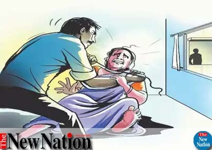 Family of 4 found with throats slit in Sylhet, 3 die