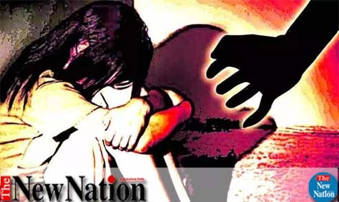 31-yr-old raped by three in Sylhet