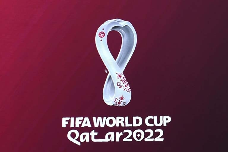 12 teams reach next round of FIFA WC qualification