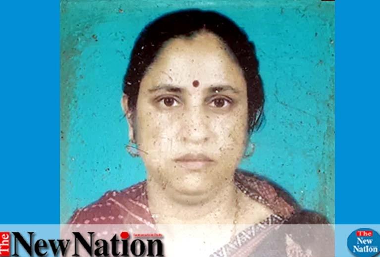 School teacher, housemaid found dead in Sylhet