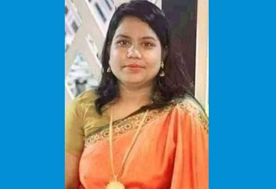 JnU teacher dies of dengue