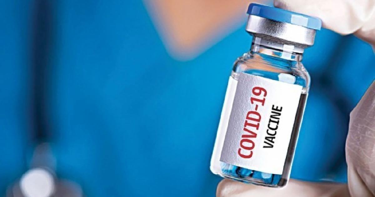 Japan to send 2.9 mn doses of AstraZeneca vaccine for Bangladesh: Envoy