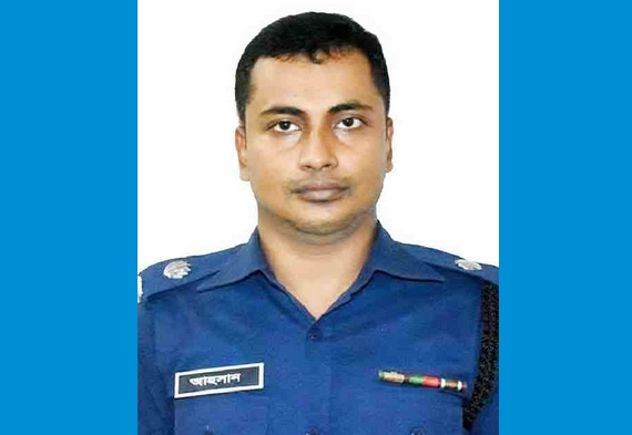 Additional SP dies of Covid