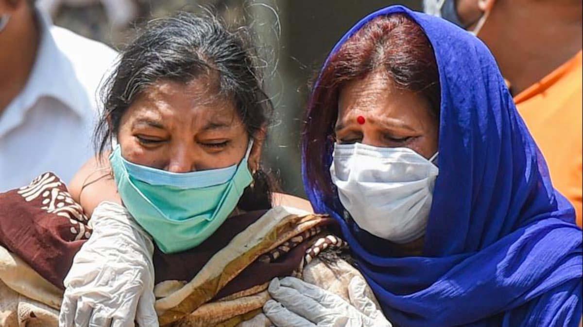 Covid's frightening peak in Bangladesh; record 231 more die