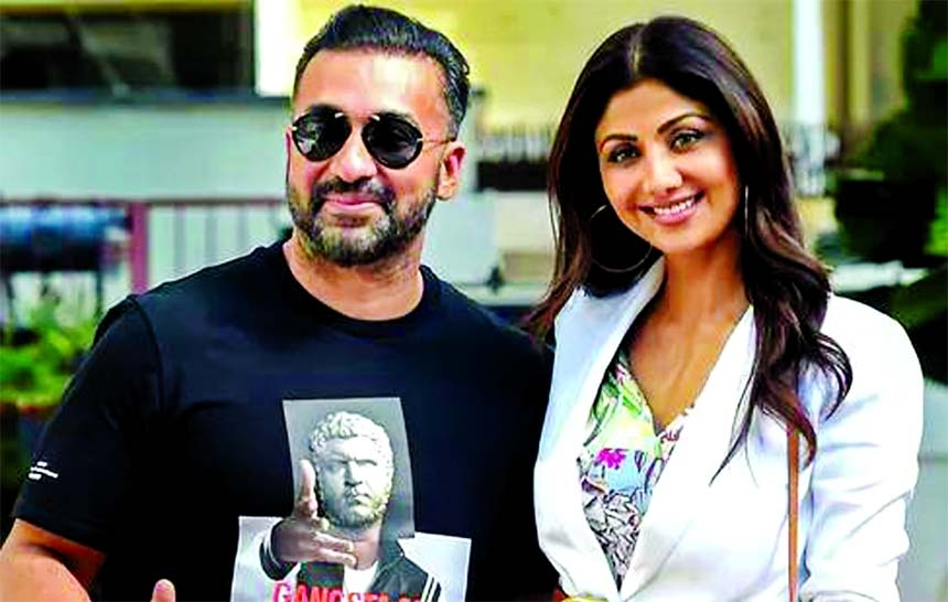 Have survived challenges in the past: Shilpa Shetty's first post after husband's arrest