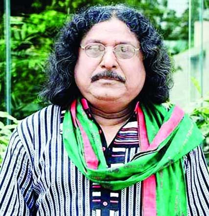 Folk legend Fakir Alamgir laid to rest