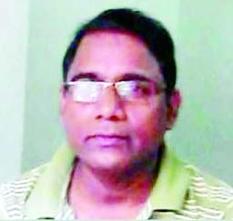 Sylhet Regional Election Officer dies of corona