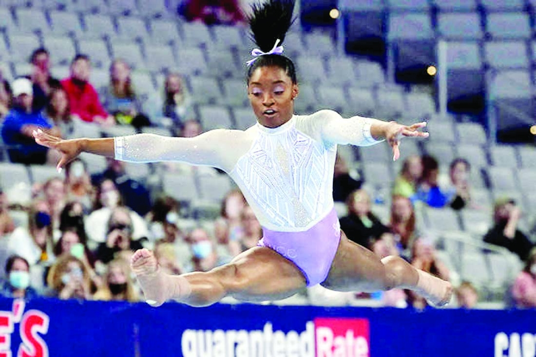 Tokyo Olympics Shock golds for Kiesenhofer, Hafnaoui