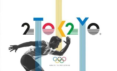 Medals table of Olympics