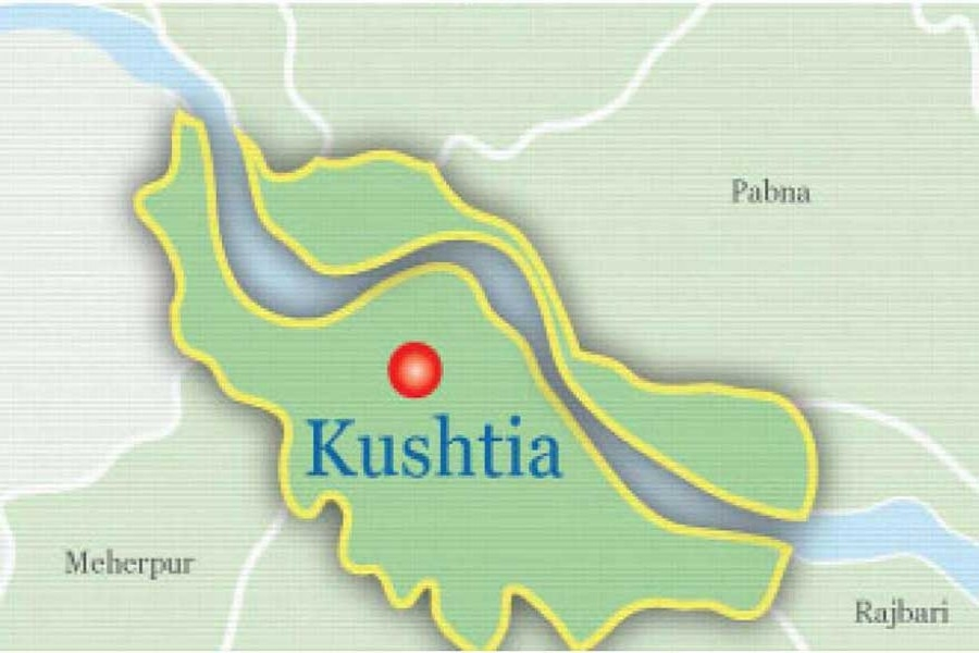 Covid: 19 more deaths recorded in Kushtia