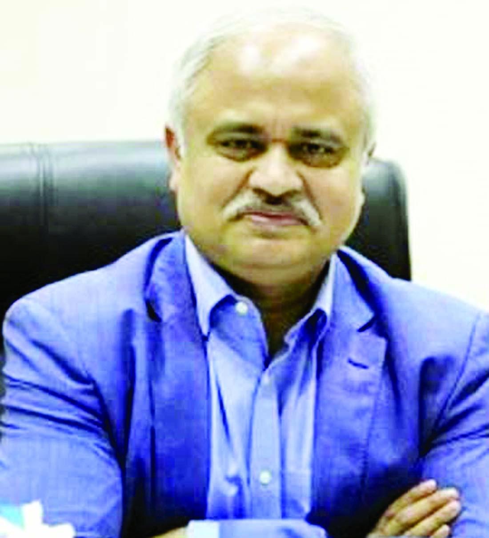 Naem Nizam resigns from Editors' Council