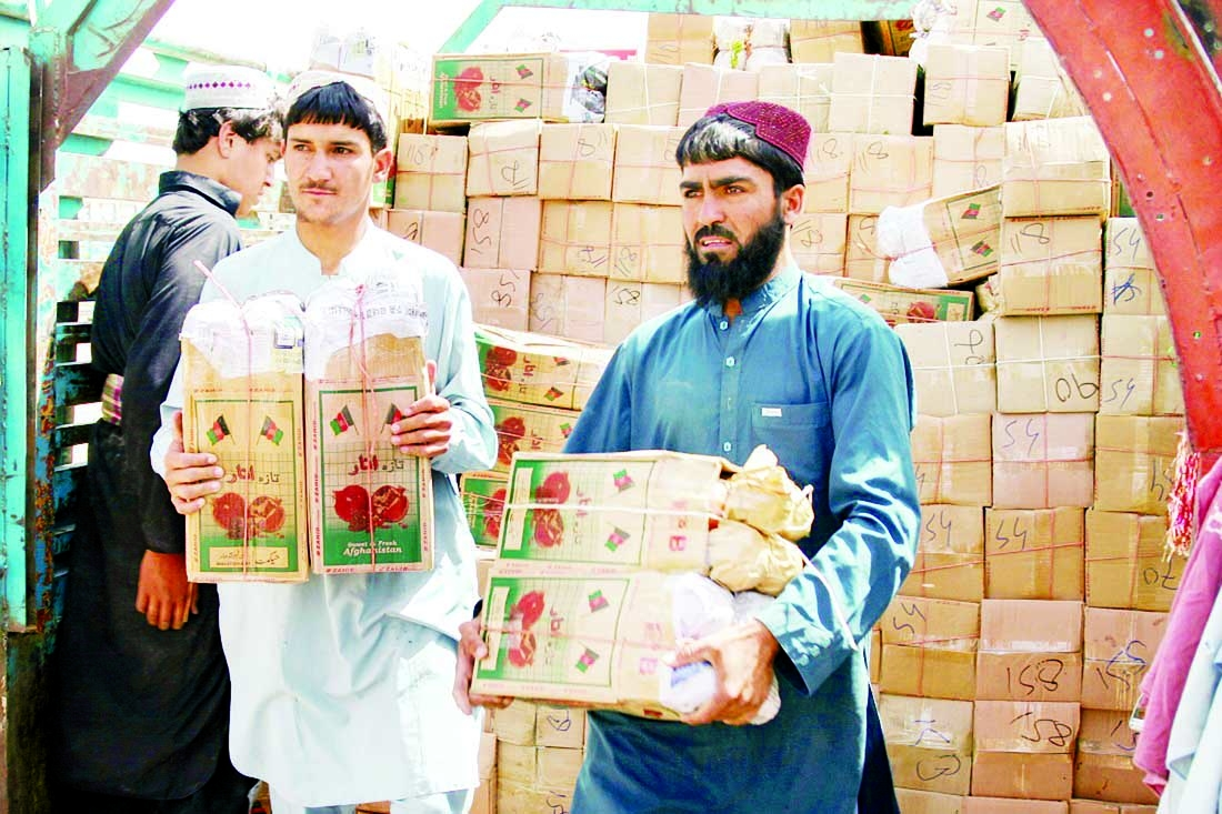 As West ponders aid for Afghanistan, China and Pakistan quick to provide relief
