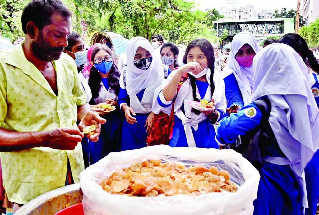 New curricula in schools, colleges from 2023