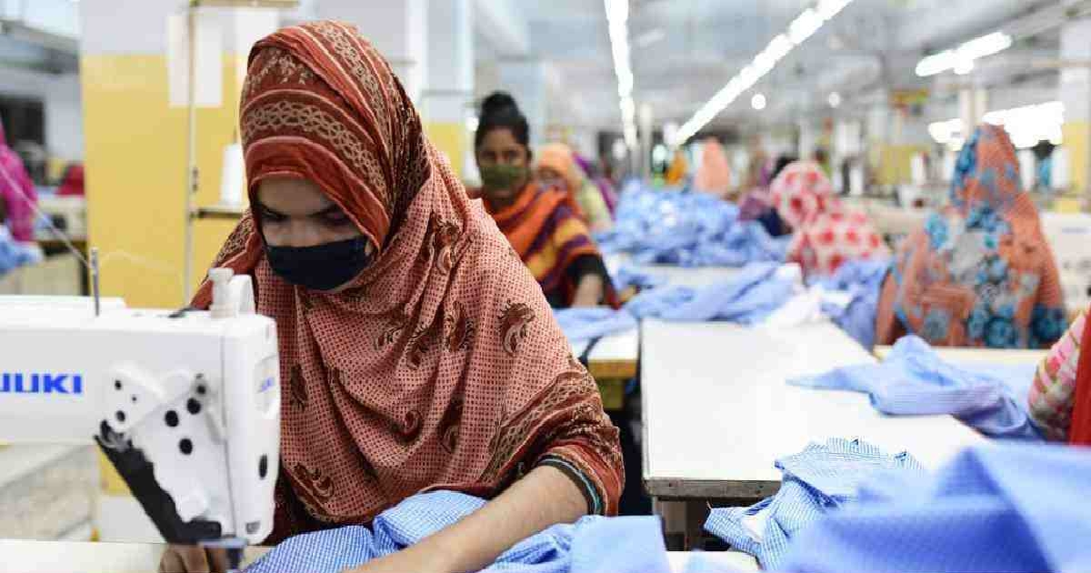 BGMEA seeks Govt support for RMG sector to overcome pandemic challenges