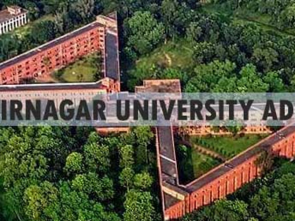 JU reopening decision finalise on Sept 25