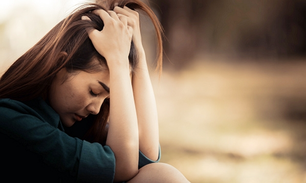 How to Develop a Suicide Safety Plan