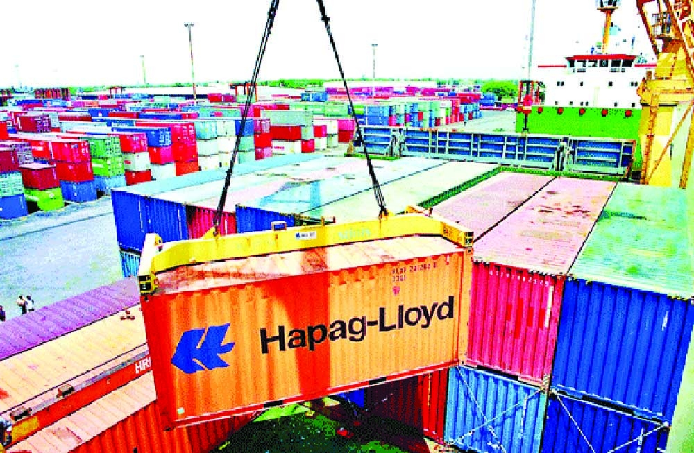 Govt to provide cash assistance to 34 sects for export