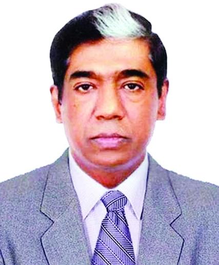 Pran Gopal elected unopposed in Cumilla-7 by-polls