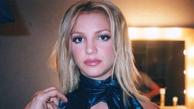 Netflix unveils teaser of Britney Vs Spears documentary