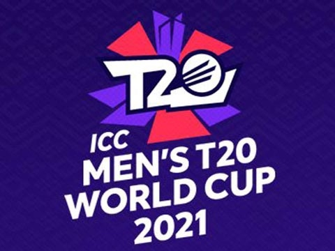 Men's T20 World Cup 2021 anthem launched