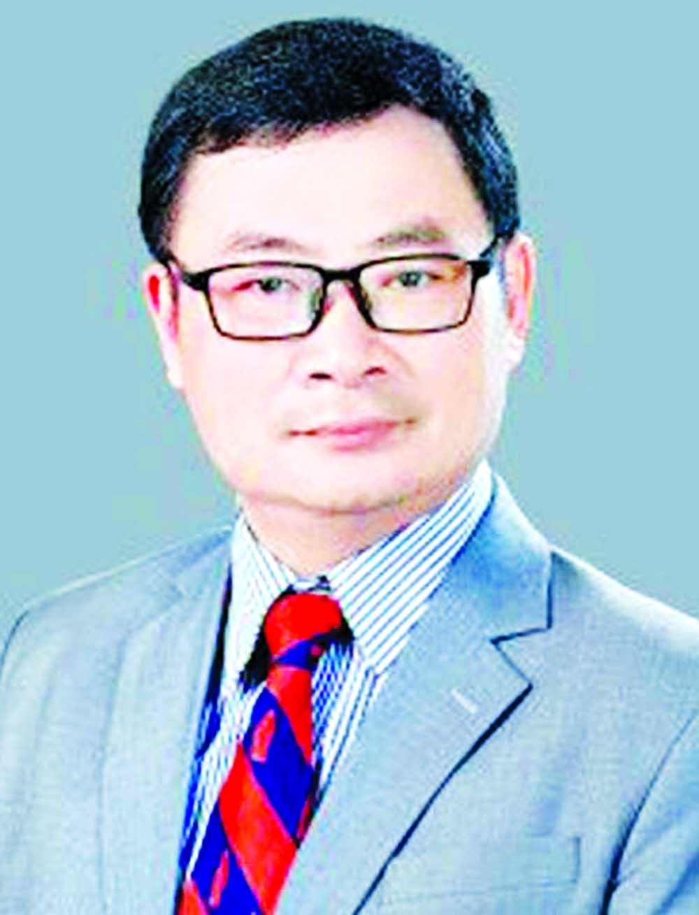 Coca-Cola (BD) appoints Tung as MD
