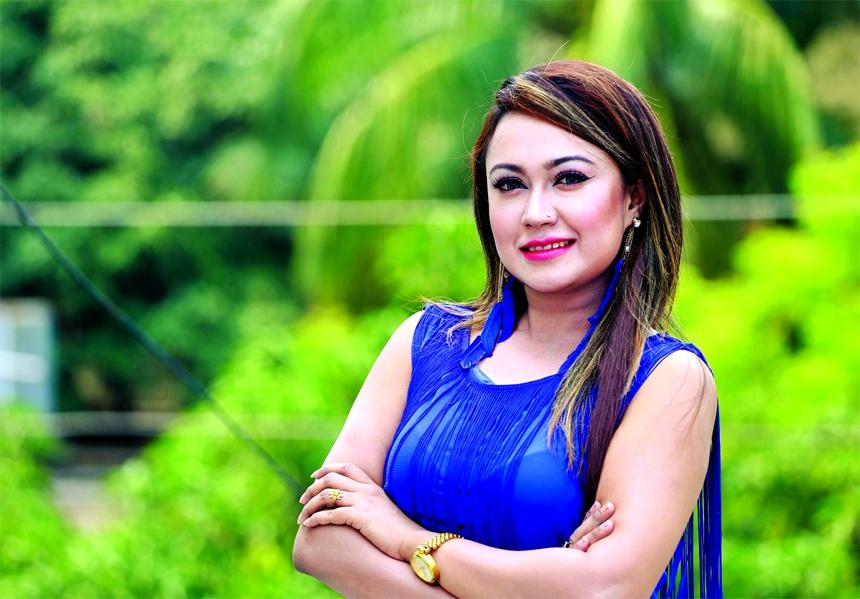 Bipasha  will return   to shooting  Sept 27