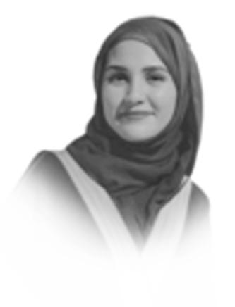 Saudi Nat'l Day