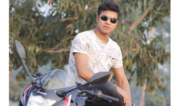 Cop killed by 'drug addict' in Rangpur