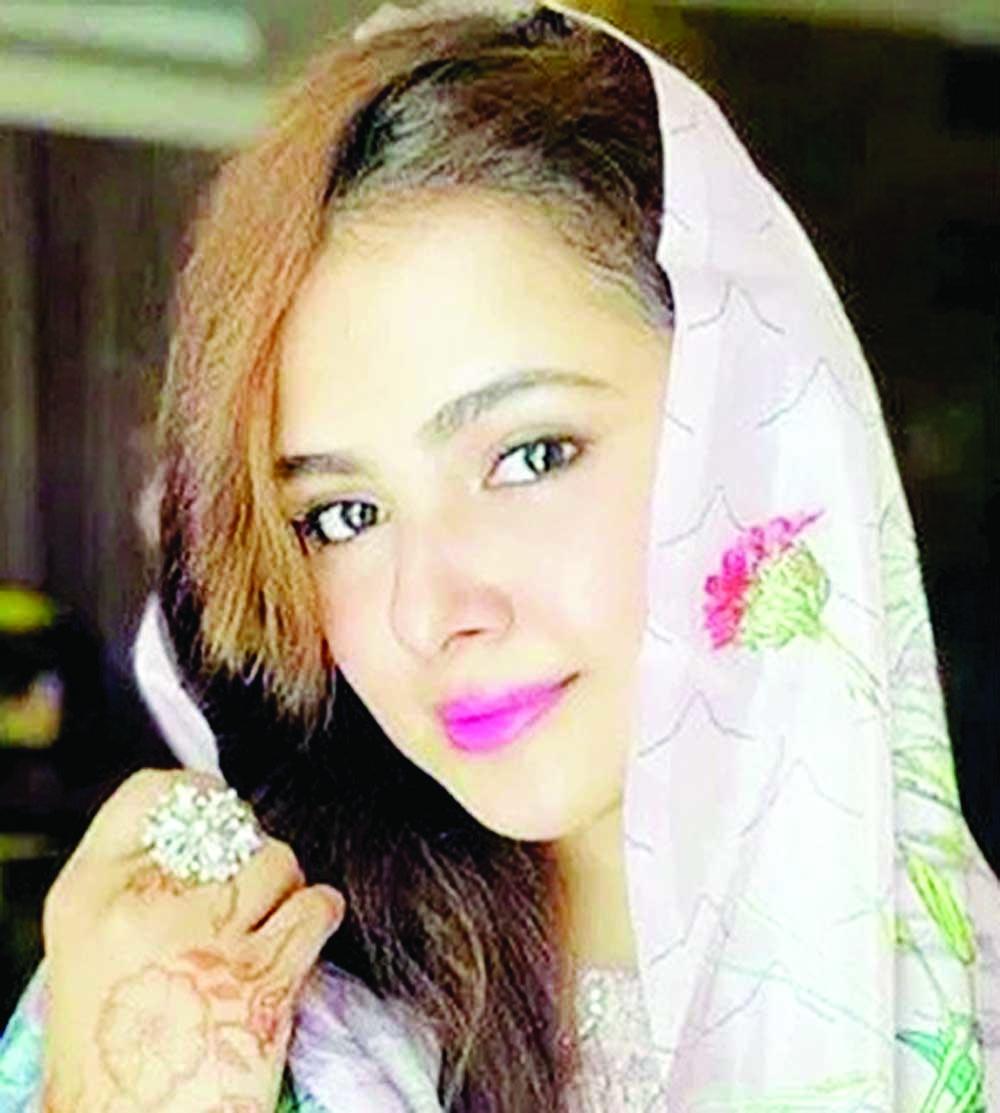 Flat owner gets anticipatory bail over Munia rape, murder