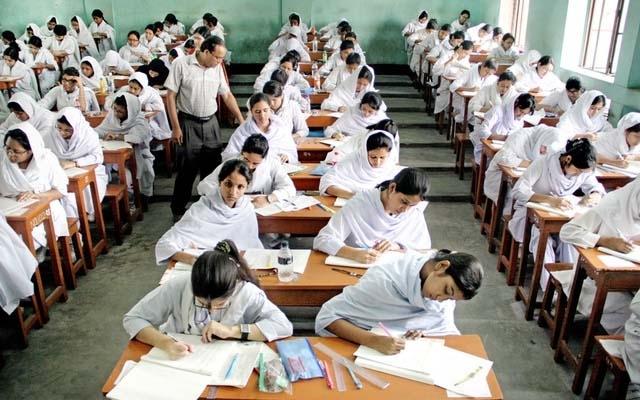SSC exams to begin on Nov 14, HSC on Dec 2