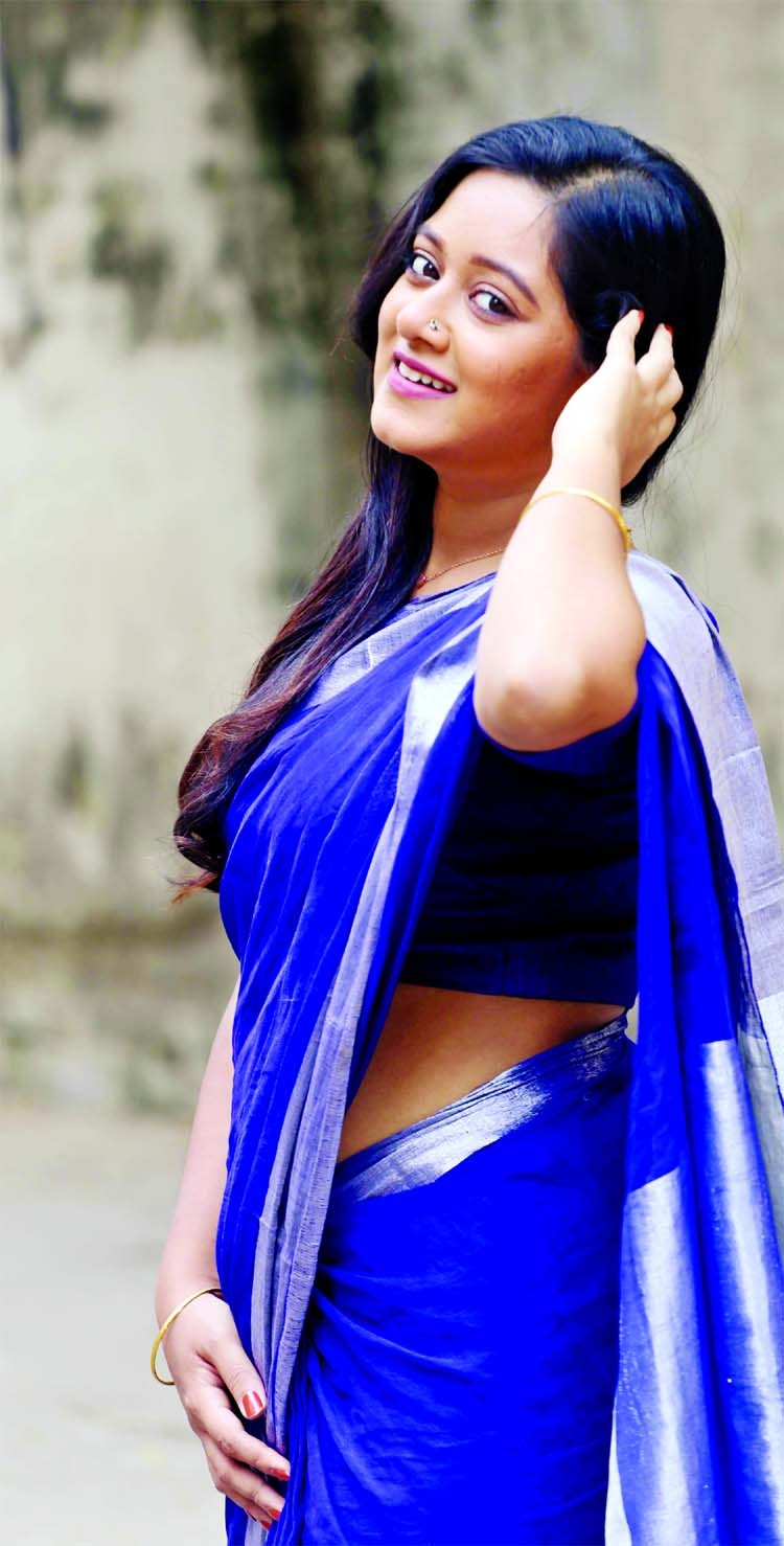Dighi to start shooting of new movie from Oct 15
