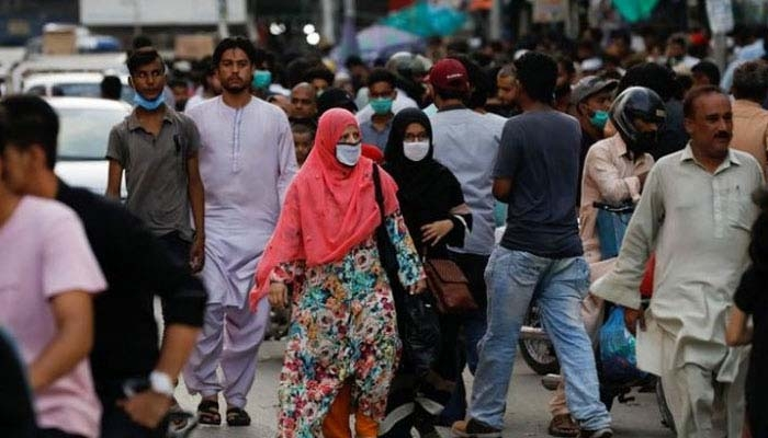 Covid-19: Bangladesh reports increased deaths, cases in 24 hrs