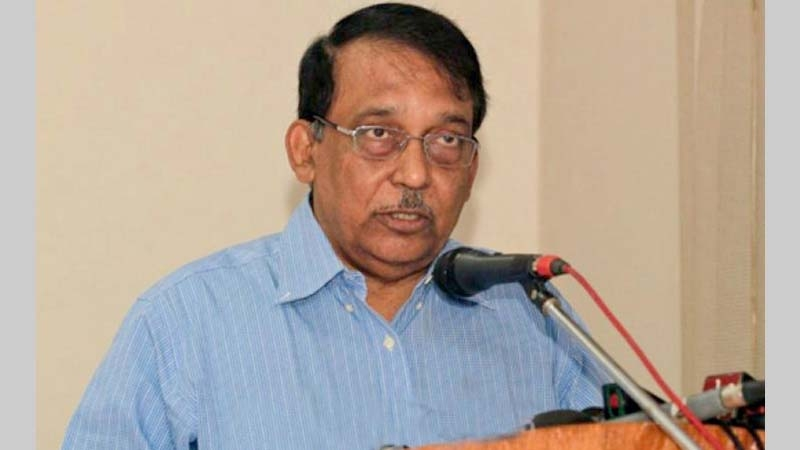 Rangpur offenders must face action: Home Minister