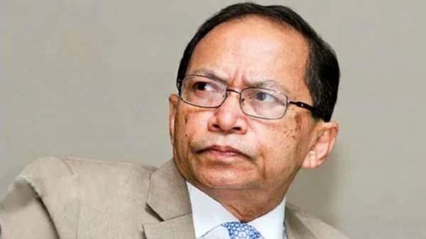 Ex-CJ corruption case: Spl court defers judgment to Nov 9