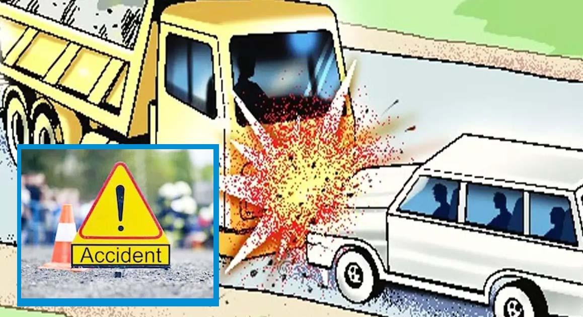 Woman killed in Bagerhat road crash