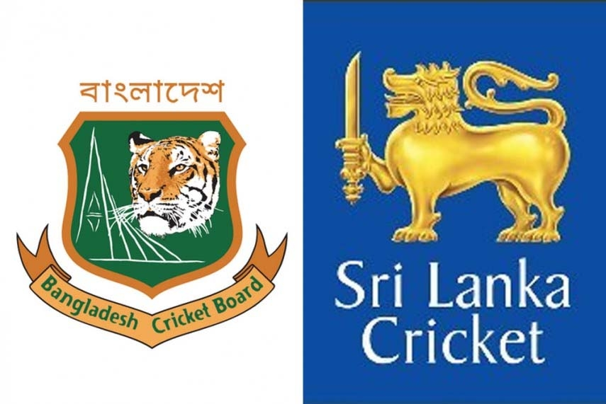 T20 World Cup: Tigers face Sri Lanka today in Super 12s clash