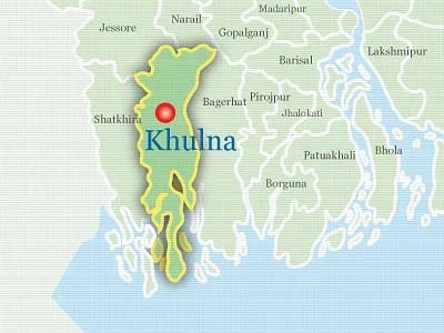 Three of family found dead in Khulna pond