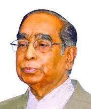 HT Imam, political adviser to prime minister, dies aged 82