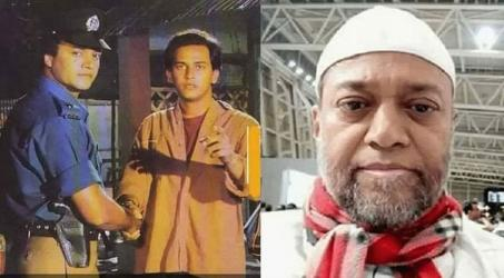 Actor Shaheen Alam passes away