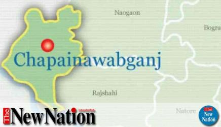 One dies, 69 more test positive for Covid-19 in C\'nawabganj