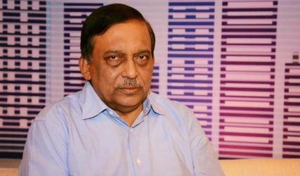 Vaccination at union level to start on Aug 7: Home Minster