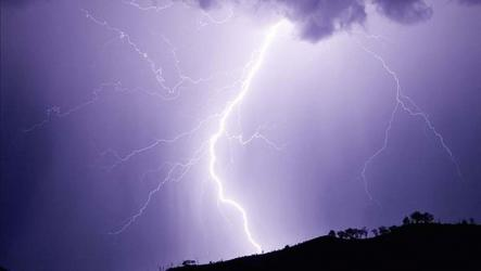 Panchagarh: 1 killed, 4 injured as lightning strikes tea stall